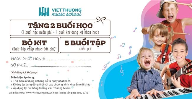 http://vietthuong.info/AppData/CMSData/1/636759093527485000/s_3.jpg